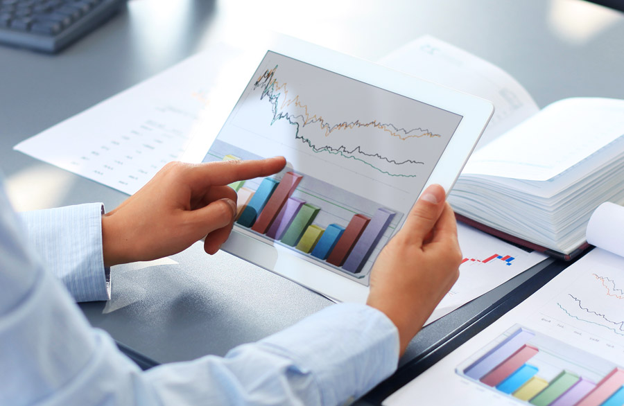 SAP & Business Intelligence